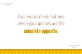 action quotes and sayings images pictures coolnsmart