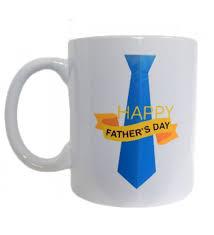 fathers day mug s day mug