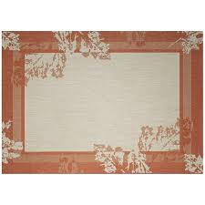 Sisal Outdoor Rugs All Weather Outdoor Rugs Natural Fiber Outdoor Sisal Rugs