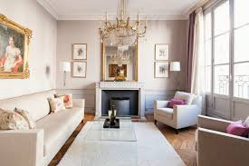 paris vacation rentals search results paris perfect find 3 bedroom luxury vacation apartment rental in paris