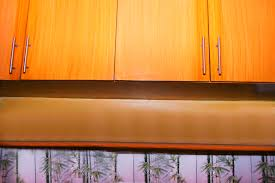 how to build inexpensive kitchen cabinets 10 steps
