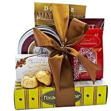 international gift baskets 11 best international gift baskets images on gift