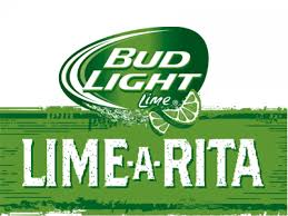 Bud Light Logo Bud Light Lime A Rita Southwest Beverage Company Inc