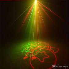 green outdoor christmas lights 2018 christmas lights outdoor garden laser 8 patterns red green