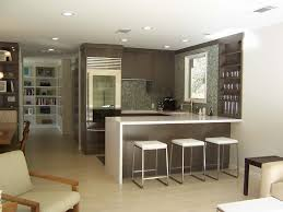 Small Galley Kitchen With Peninsula Small Open Concept Kitchen Traditional With Peninsula Traditional