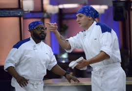 Hell S Kitchen Season 11 - hell s kitchen spoilers reality rewind