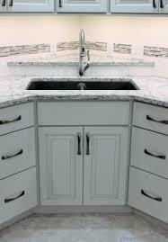 corner sink cabinet home depot best home furniture decoration