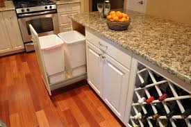 giallo fiorito granite with oak cabinets kitchen remodel white cabinets tile backsplash undercabinet