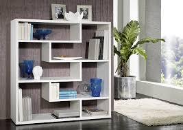 living room shelves impressive living room shelf ideas organizing