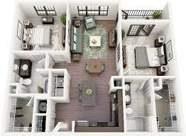 studio 1 2 bedroom floor plans city plaza apartments 50 two 2 bedroom apartment house plans crescents bedroom