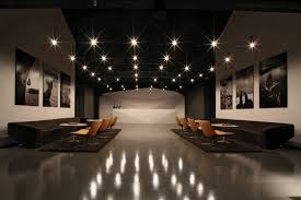 Cool Office Lighting New 60 Cool Office Designs Design Decoration Of Best 20 Cool