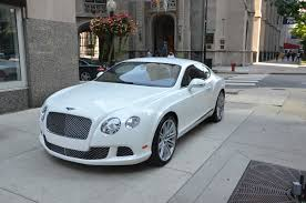 bentley car gold 2014 bentley continental gt speed photos specs news radka car
