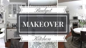kitchen redo ideas kitchen renovation details budget tips to a diy kitchen