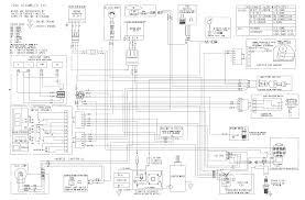 wiring diagrams fleetwood motorhome wiring diagram freightliner