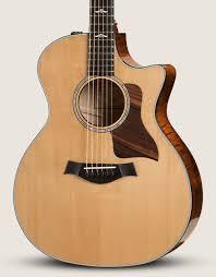 best black friday deals on acoustic guitars guitars taylor guitars