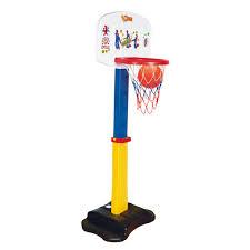 panier de basket pour chambre panneau de basket junior sun sport king jouet jeux d adresse