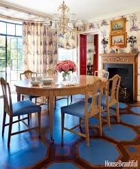dining room kitchen design 85 best dining room decorating ideas and pictures