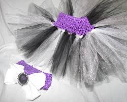 crochet headband tutu 87 best tutu fabulous images on tutu tutus and 6 mo