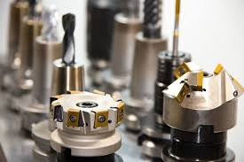 sensor based control of cutting tools machine tools moves from