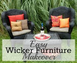 Can Wicker Furniture Be Outside How To Clean Wicker Furniture 7 Best Bathroom Vanities Ideas