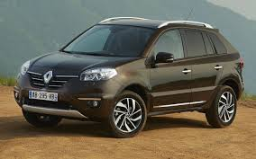 renault cars duster dewan farooq motors bringing renault duster to pakistan