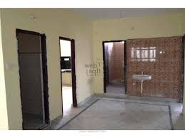Home Design For 3 Room Flat 3 Bhk Residential Apartment For Sale In Lb Nagar 1400 Sq Ft