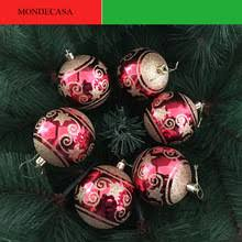 Christmas Outdoor Decorations Commercial by Used Commercial Christmas Decorations Used Commercial Christmas