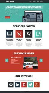 13 Best Web Design Services Images On Pinterest Affordable Web