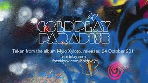 coldplay don t panic mp3 coldplay paradise official wavo