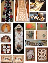 90 best place mat ideas images on table runners quilt