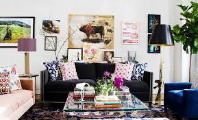 best interior decorators best artistic interior design quecasita