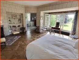 chambre d hote 77 chambre d hote 77 beautiful chambres d h tes en seine et marne