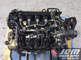 used mazda 6 complete engines for sale