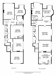find my floor plan amusing how to find floor plans for my house images best ideas