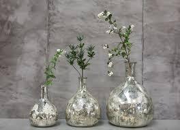 Large Vases Uk Vases Heavenlyhomesandgardens Co Uk