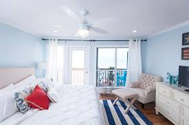 cute bedroom ideas for little boys youtube clipgoo idolza master bedroom modern malibu beach house rooms with a view rustic chic renovation from hgtv39s flip