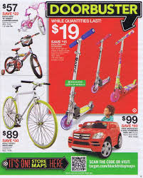 target black friday toy ad target black friday ad w coupon matchups become a coupon queen