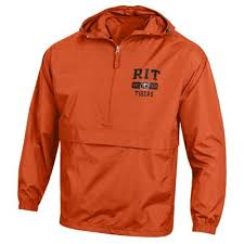 Barnes And Noble At Rit Hours Barnes U0026 Noble Rit Bookstore Champion Packable Jacket