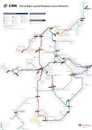 Dart Rail Map Metrorail Western Cape Route Map Warehouse Hunting Ct Pinterest