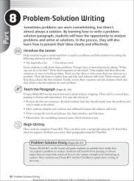 expository essay samples college essay on night by elie wiesel essay on the book night by college diction and syntax in night by elie wieselessay on night by elie wiesel extra medium