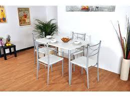 tables de cuisine conforama ensemble table chaise cuisine ensemble table cuisine chaises