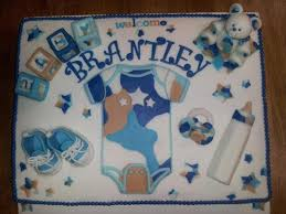 blue camouflage baby shower ideas archives party decoration picture