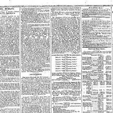 bureau vall dole chicago daily tribune volume chicago ill 1860 1864 may 23