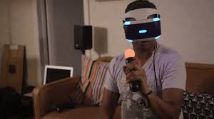 playstation vr the playroom vr wallpapers playstation vr review great games outweigh limited specs