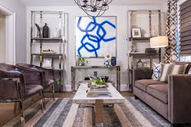 property brothers living rooms media property brothers buying and selling source sunpan products
