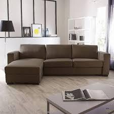 renover canape cuir fascinant rénover un canapé en cuir craquelé liée à rénover canapé
