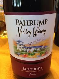 47 best wine wine wine images on pinterest sweet wine