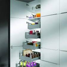 Modern Kitchen Cabinets Nyc Modern Kitchen Cabinets Accessories Nyc Modern Kitchen Accessories