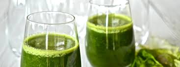 green drink drink your veggies furthermore