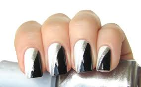 nails seacret gallery and tips
